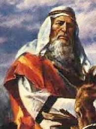 Abraham4.jpg