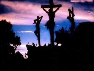 JesusCrucified.jpg