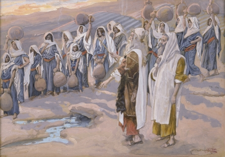 Tissot_Moses_Smites_the_Rock_in_the_Dese