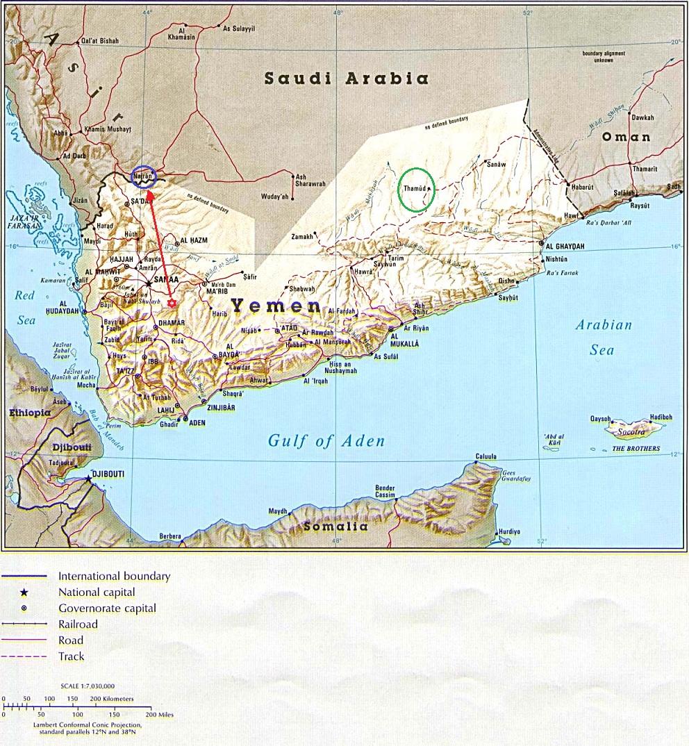 Yemen_map.jpg