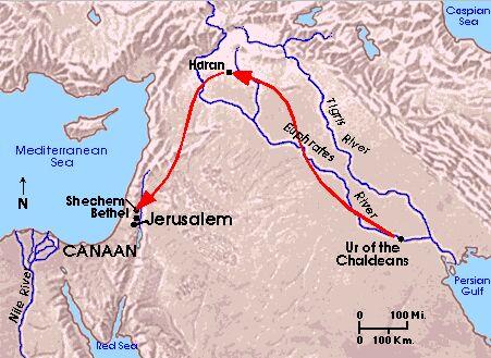haran_map.jpg