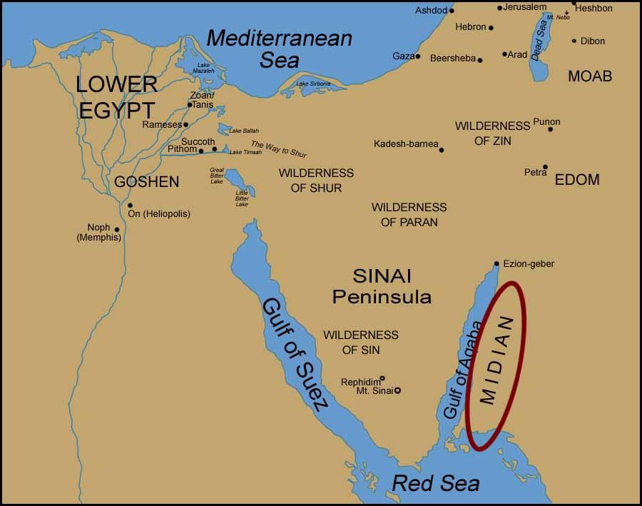 map-egypt-midian.jpg