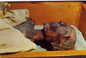 mummy-ramses-ii.jpg