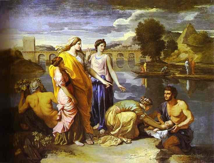 nicolas-poussin-pharaohs-daughter-finds-