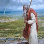 the-death-of-moses-150x150.jpg